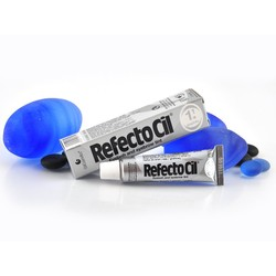 Item A100460 REFECTOCIL 1.1 Grafit 15 ml