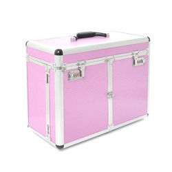 COSMETIC trunk S - BIG PINK