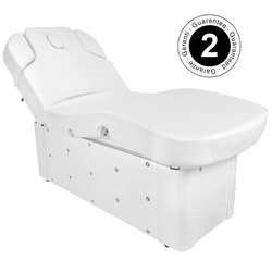 Wellness Spa Chair ACRYLIC AZZURRO KRYSTAL