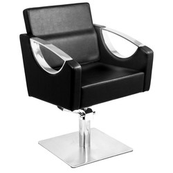 Item A111452 Hairdresser chair TALIN
