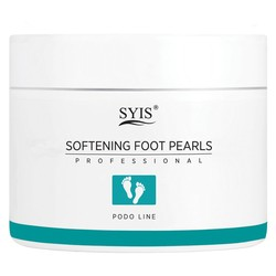 Item A112771 Softenng Foot Pearls