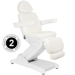4 engine cosmetologist treatment chair 871