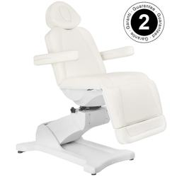 Electric treatment chair AZZURRO 869A