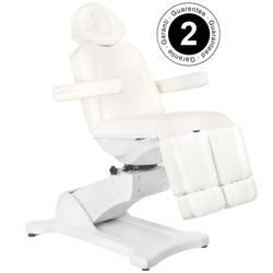 5 engine seat for foot care 869A