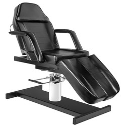 Chair for foot care hydraulic 210C