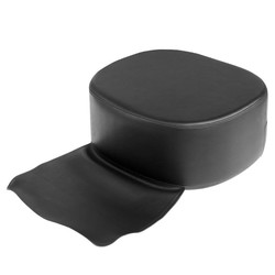 SEAT FOR KIDS barbers STRONG BLACK
