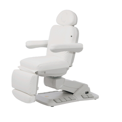 Treatment chair Tella