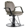 Item 15232311 Makeup Chair ROMA