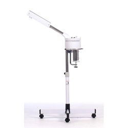 Item 35410950 Facial steamer and ozone