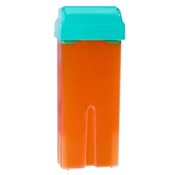 Item 310098c Wax CAROTENO roll-on refil 100 ml