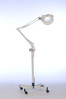 Item 35410951 Magnifying lamp 22 watt