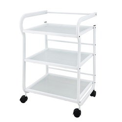 Item S50410949 Trolley III in white