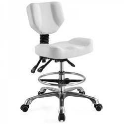 Work chair Beauty A-4299