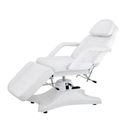 Item S35410934 Facial chair  Hydralic Lacris