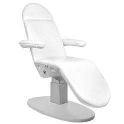Electric treatment chair 2240