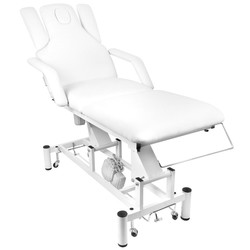Massage table Azzurro 707A