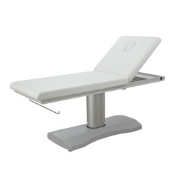645456 massage table HERN