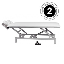 Item 1158538 Massage Lounger XIII