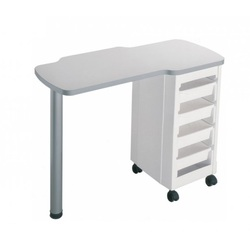Item 69902045 Nailtable PACIFIC