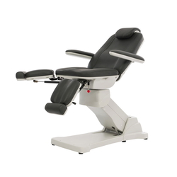 3 motor chair for foot care PLANT