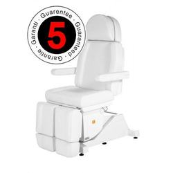 Item 37410935 footcare chair Queen FOOT III Comfort
