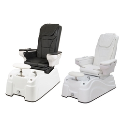 Pedicure SPA Chair CALN