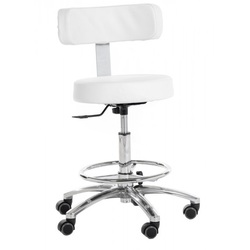 Item SW10470.83 Clinic chair X-4